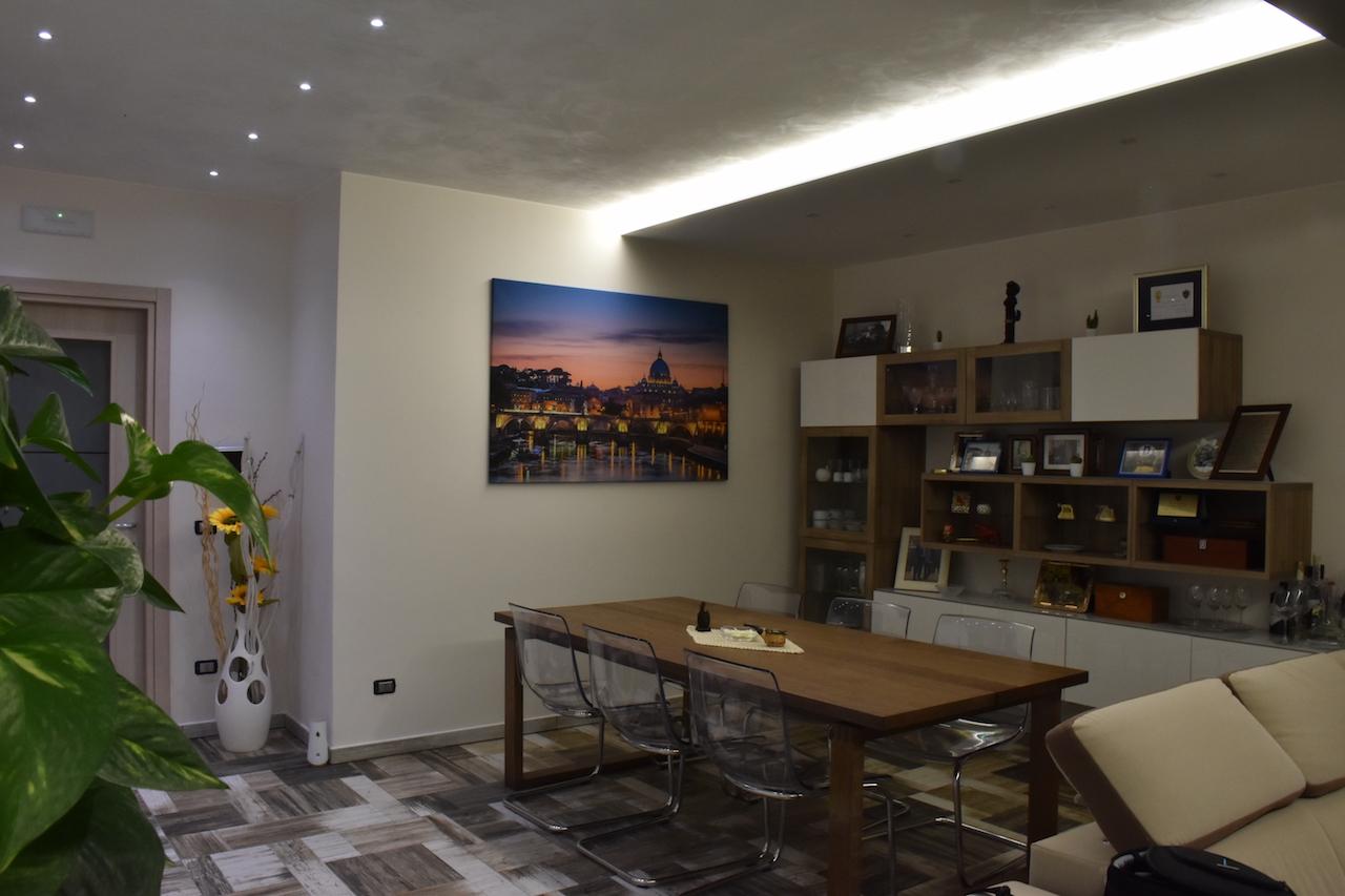 Home Design - Cliente privato