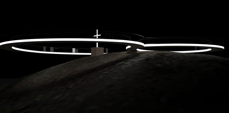 Progetto Croce